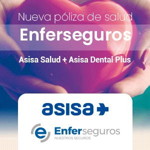 SEGURO SALUD + DENTAL