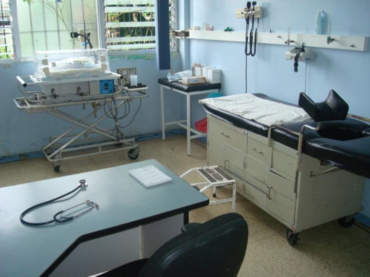 Jornadas de actualización de Enfermería del Trabajo (2008-2020)