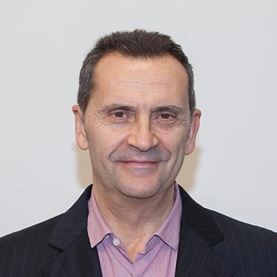 Manuel Guerro García