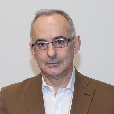 Ignacio González Sanz