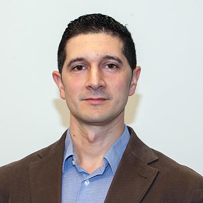 José Ramón Sánchez Isla