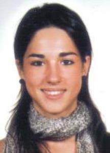 Hostaitza Elórtegui Martínez