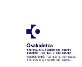 Contratación OSI Ezkerraldea – Enkarterri – Cruces