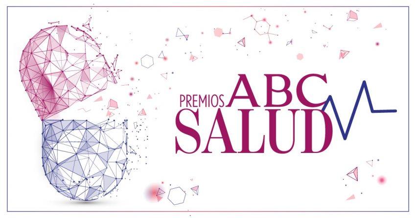 Los premios ABC Salud 2020 buscan a enfermeras y enfermeros destacados