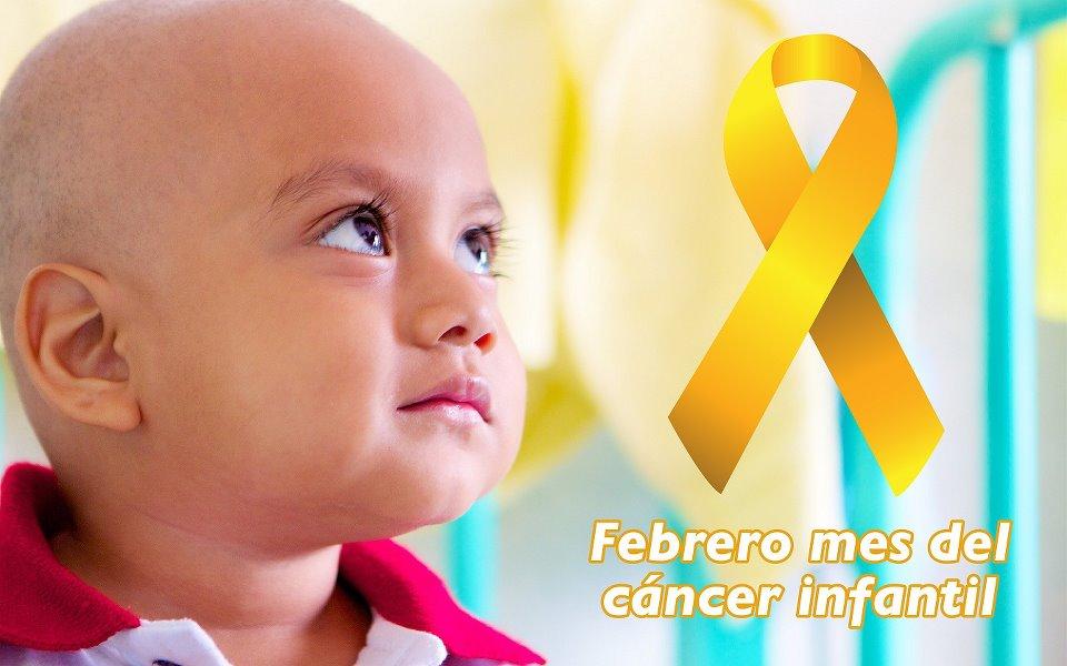 COMPATIBILIDAD PRESTACION POR CUIDADO DE MENORES CON CANCER O ENFERDAD GRAVE Y DESEMPLEO O CESE DE ACTIVIDAD