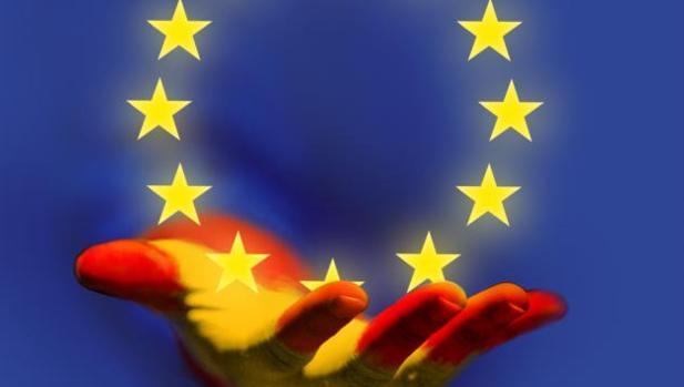 PROFESIONALES SANITARIOS CON TITULO DE ESPECIALISTA OBTENIDO EN ESTADO NO MIEMBRO DE LA UNION EUROPEA
