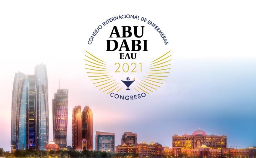 CONGRESO CIE ABU DHABI. ENVÍO RESÚMENES