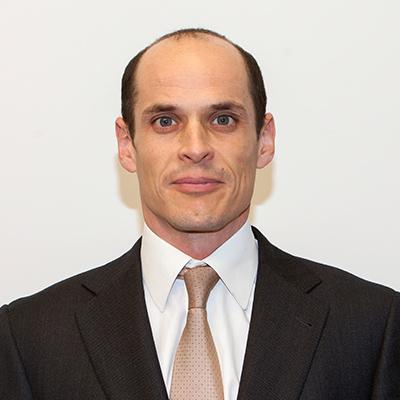 Marcelo Curto Nates