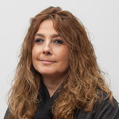 Victoria Arnaiz López