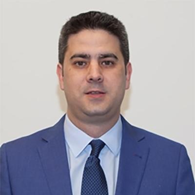 Alex Frías Bermejo