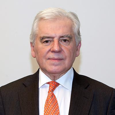 Mikel Badiola González