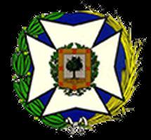 Colegio de Enfermería de Bizkaia